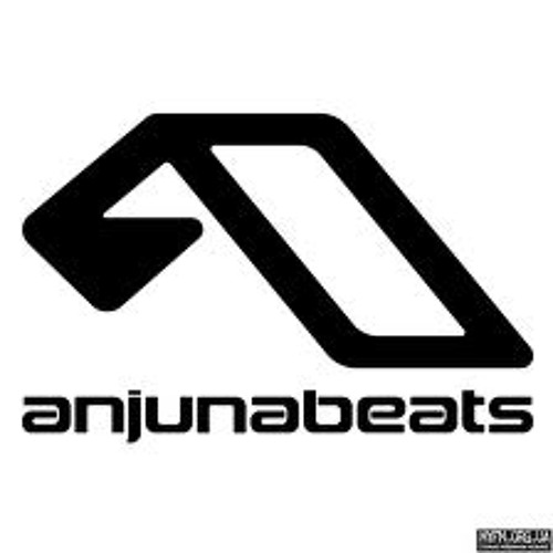Anjunabeats/Anjundadeep