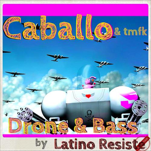Batata- Ataole ( Caballo post organic remix)