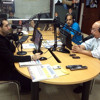 Download Entrevista Dr. Juan Carlos Estrada - Radio Huancavilca 830 AM Mp3