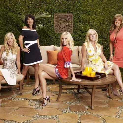The REAL Real Housewives of Vancouver