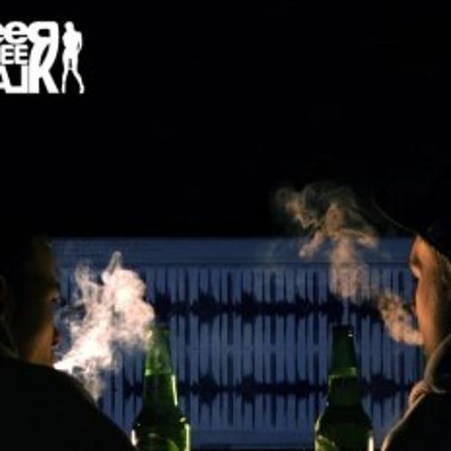 Beerseewalk - Szereppek (2006) (Kiadatlan)