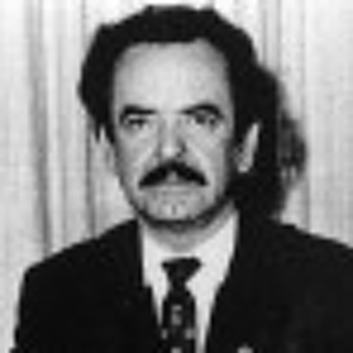 Rubén Bonifaz-In memoriam