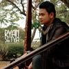(DEMO) Ryan Setya - Muslimah (Bidadari Syurga)