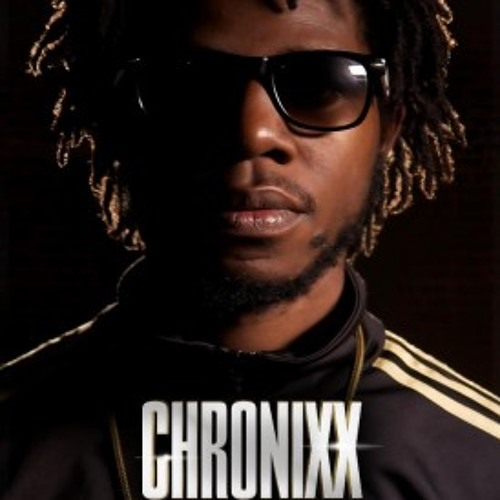 Chronixx -  Tell Mi Now [Full Song] Feb 2013