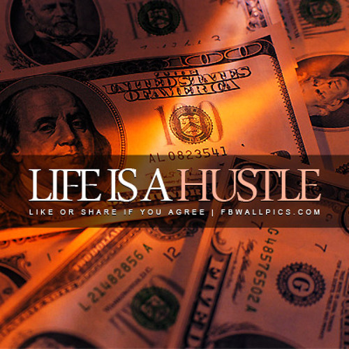Real Life by Doc ft. Trey Nitty & LC