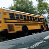 School closures and safety