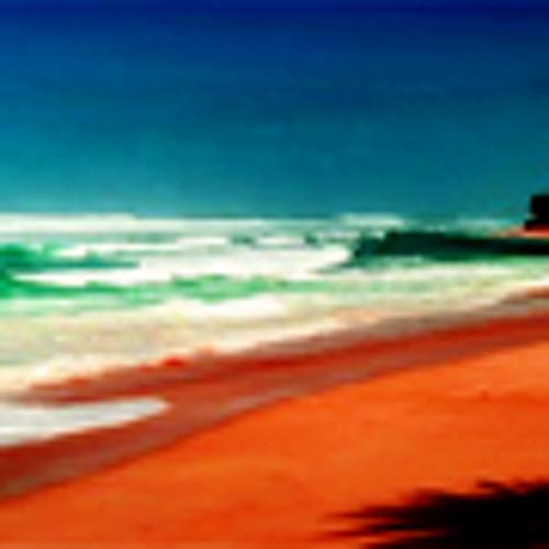 The Long Summer (ft. Samuel Hébert & band)