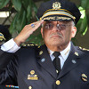 Philly Police Commissioner Charles Ramsey; then Barbara Laker on 'Tainted Justice' 4 years later