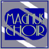 Ave Maria Gratia Plena (Syntheway Magnus Choir VST Software Windows, Mac OS X) by Daniel Laiseca