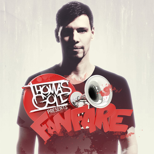 Thomas Gold drops Toulouse Goes On (Joris Dee MashUp) On Fanfare Episode 32