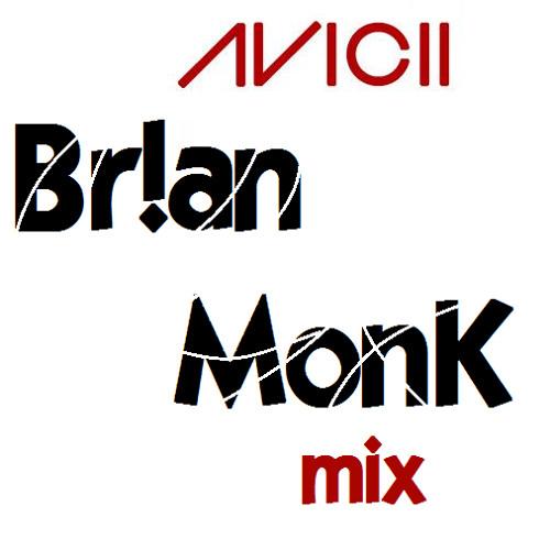 Br!anMonk (Avicii Mix)