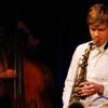 Classic Jazz Trio & Quartet