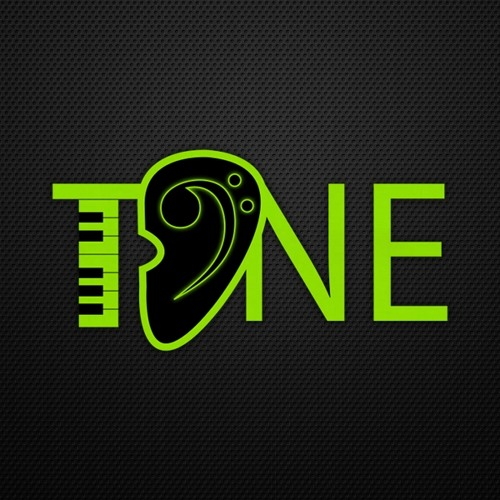 Lecrae- I Know (Tone Jonez Remix)