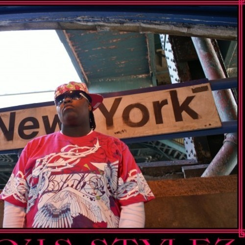 Im a Boss By E.Majors feat. Mr.Winta (Produced By eAzYBeatz) *EASTCOAST*