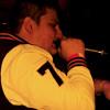James Carter ft. Frank Sin Arta - Spatiu si Timp (Live) @ Del'Iri Pub