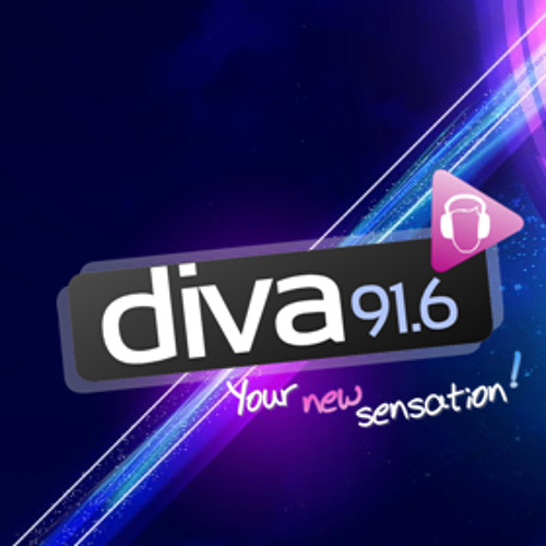 Western Playing & Dj Kapa - Come Closer (Geo Angelo Remix EXCLUSIVE @ DIVA RADIO 91.6)