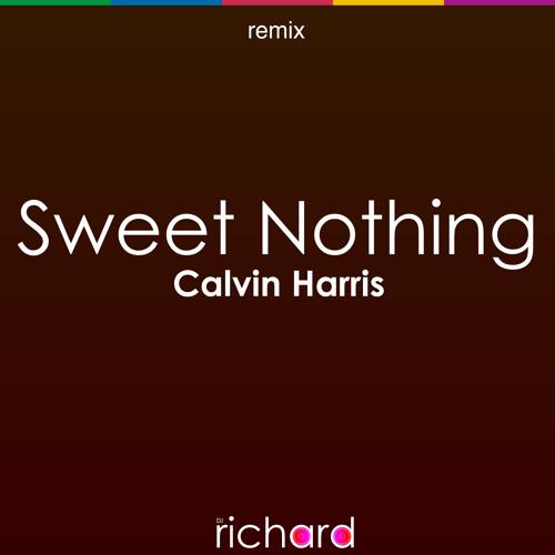 Sweet Nothing - Remix