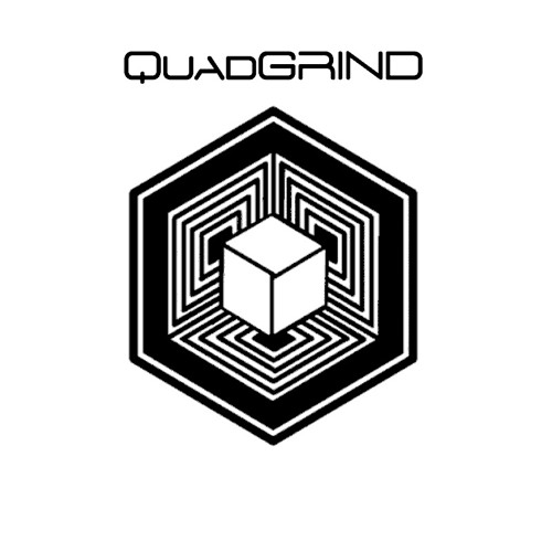 QuadGRIND - D - Crime
