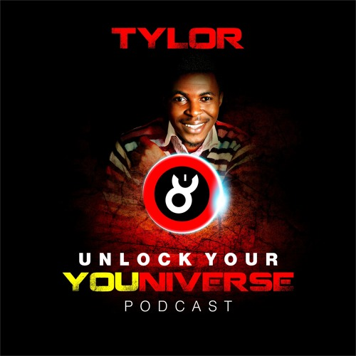 Unlock Your YOUniverse