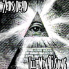 Radiohead - Pyramid Song (Zeds Dead Illuminati Remix) mp3