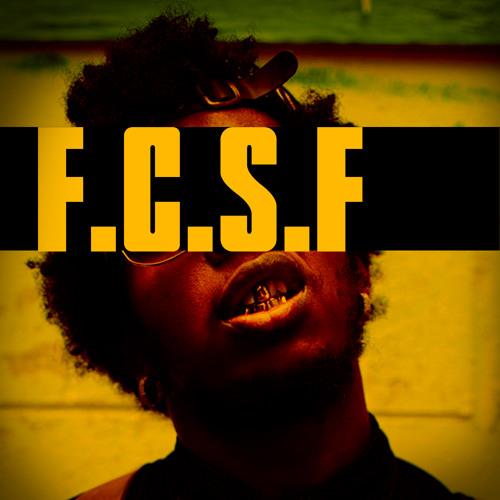 Notixx - F.C.S.F (FREE DOWNLOAD)