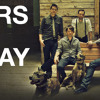 Drive by Jars of Clay