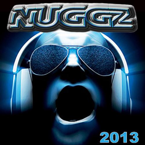 2013 Down N Dirty mix ~Dj NuGGz