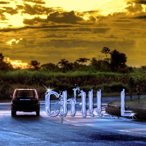 @Ch1ll_L - Beautiful Day (radio edit)