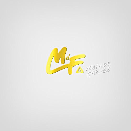 16 Mi Ciudad (feat. Various Artists)