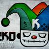 Gangnam Style - PSY (Dj Keko Ft Tim Ismag Trollmix) (Free Download)