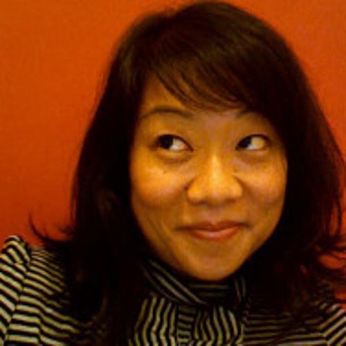Wise Woman: Blogger Carly Oishi