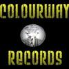 Colourway Records - Fuk the world
