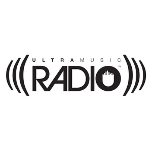 Ultra Music Radio Show (J Paul Getto Guest Mix) on Evolution 101.7 Boston