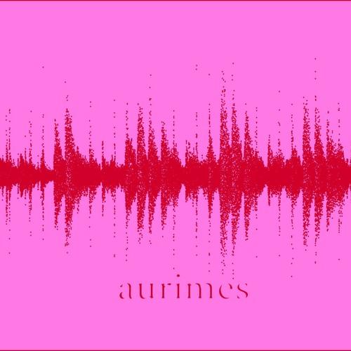 Aurimes - Journey Beyond Dreams (Radio Edit) (Free Download)
