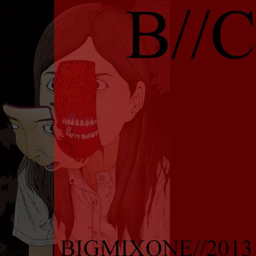 BIG MIX ONE