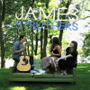 James Struthers - Dream Girl - Green Couch Session