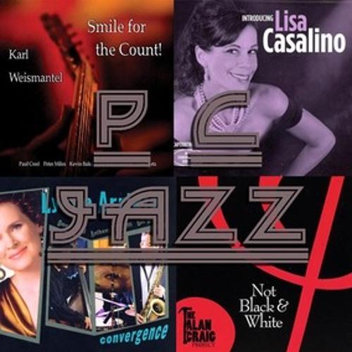 Palm Coast Jazz Episode 10