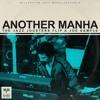 The Jazz Jousters Flip A Joe Sample - SmokedBeat - 06 A Manha (Si Deus Quiser)