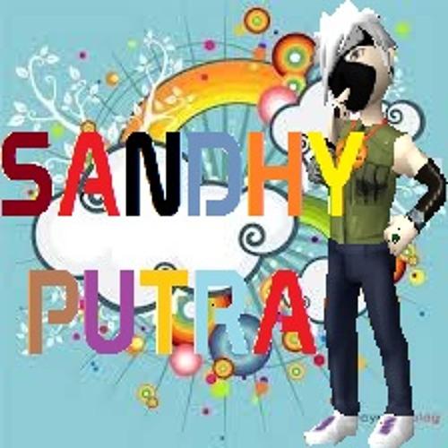 XxSandhy_PutraxX - Kacamata Band - Entah (DJ Sandhy_Putra)