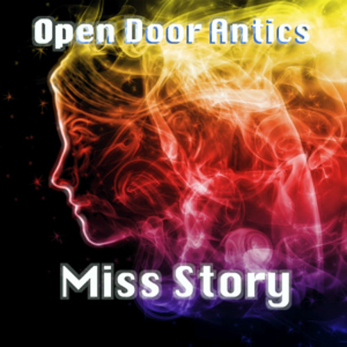 Miss Story (Demo)