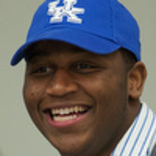 2013 Football Signing Day - Jason Hatcher (Trinity High School) to Kentucky