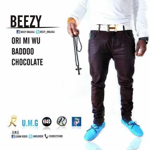 Pro badoo ᐈ Tipy