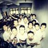 Anak 1 SMK at Bukit Cimanggu City,Bogor