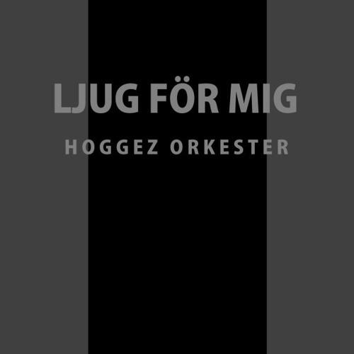 Ljug För Mig (Made In Svenska)