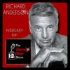 Richard Anderson/Davis Coen/Emma Caulfield