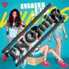 Wings - Little Mix [TNGmix]