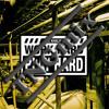 Lagu Work Hard Play Hard - Wiz Khalifa [TNGmix] Mp3