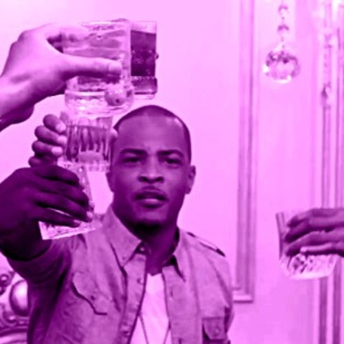 TI - Go Get It Official Video - YouTube