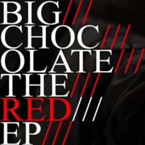 Big Chocolate - Karp Fish Ft. Ryle
