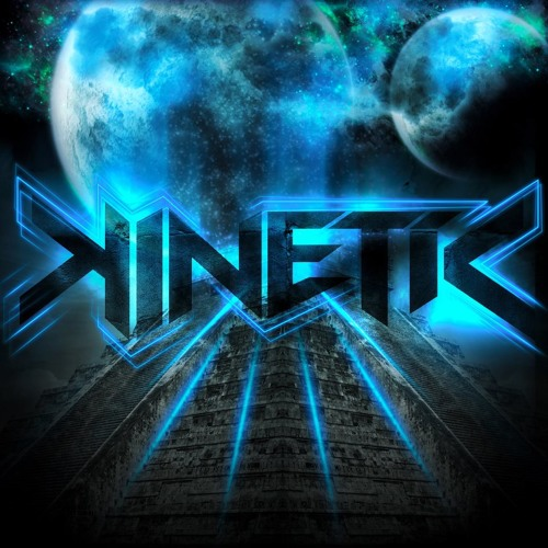Kinetic - Young & Beautiful  ={FREE DOWNLOAD}=